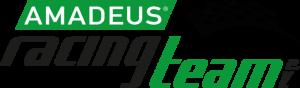logo_amadeus_racing