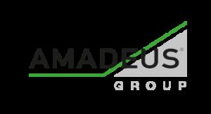 sponsor_amadeus
